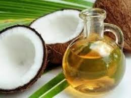 Coconut Oil – Amazing Moisturizer, Hair Protectant and Mouthwash?