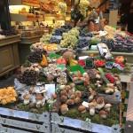Fruits and Veggies Market | Paris 11th Tour | DeliciousPerspective.com