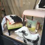 Ikyome Boutique | Paris 11th Tour | DeliciousPerspective.com