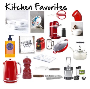 My top 15 favorite kitchen gadgets reviewed…