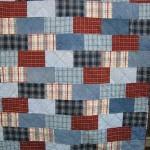 Quilt Designs | DeliciousPerspective.com
